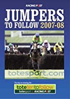 Jumpers to Follow by David Dew
