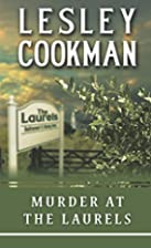 Murder at the Laurels (Libby Sarjeant…