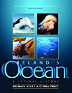Ireland's Ocean: A Natural History by…