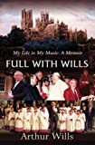 Wills, Arthur: Full with Wills