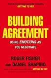 Daniel Shapiro: Building Agreement