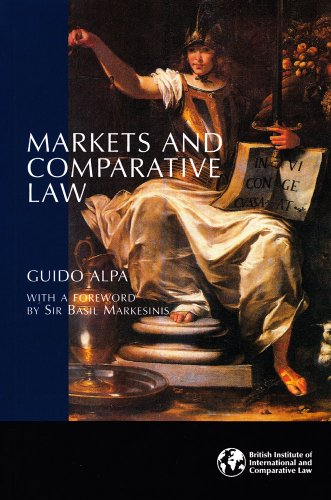 markets-and-comparative-law