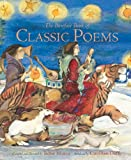 Morris, Jackie: The Barefoot Book of Classic Poems