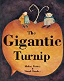 Tolstoy, Aleksei: The Gigantic Turnip