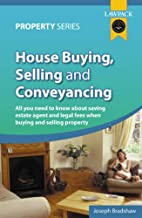 House Buying, Selling and Conveyancing…