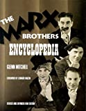 Mitchell, Glenn: The Marx Brothers Encyclopedia