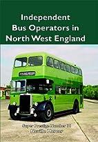 Super Prestige 31 Independent Buses in North…