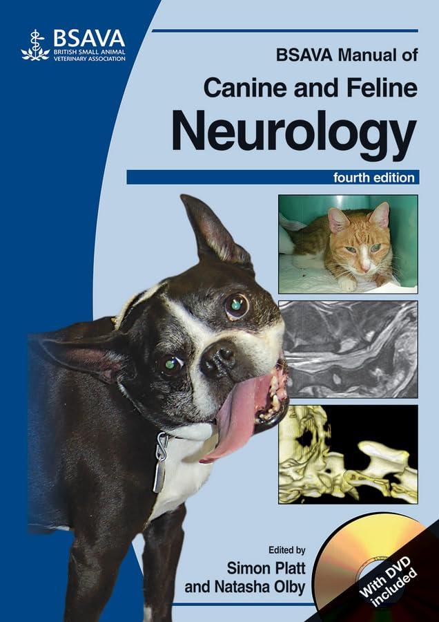 bsava-manual-of-canine-and-feline-neurology-with-dvd-rom