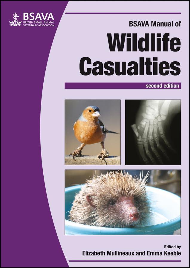 bsava-manual-of-wildlife-casualties-2nd-edition