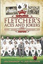 Fletcher's Aces and Jokers (Desert…