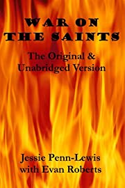War on the Saints: The Original And…