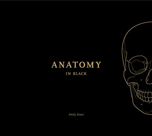 anatomy-in-black
