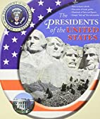 The Presidents of the United States (Turn…