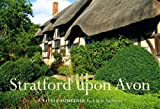 Andrews, Chris: Stratford Upon Avon Little Souvenir Book (Little Souvenir Books)