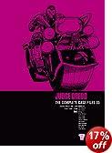 Judge Dredd: Complete Case Files v. 5