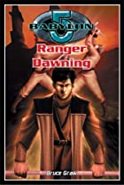 Ranger Dawning (Babylon 5) by Richard Ford