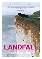 Landfall by Helen Gordon