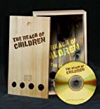 The Reach of Children by Tim Lebbon