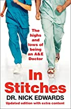 In Stitches by Nick Edwards