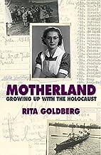 Motherland by Rita Goldberg