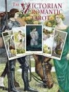 The Victorian Romantic Tarot by Karen Mahony