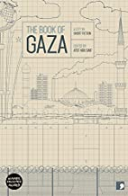 The Book of Gaza: A City in Short Fiction…