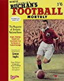 Inglis, Simon: The Best of Charles Buchan's Football Monthly