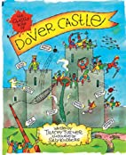 The Ghastly Book of Dover Castle (Ghastly…