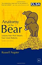 Anatomy of the Bear: Lessons from Wall…