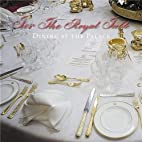 For the Royal Table: Dining at the Palace by…