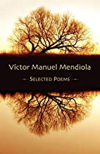 Selected Poems (English and Spanish Edition)…