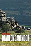 Francis, Di: Death on Dartmoor