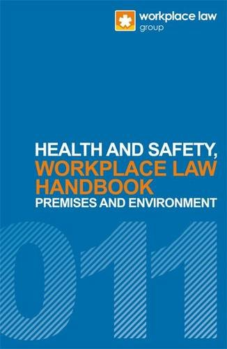 workplace-law-handbook-2011-health-and-safety-premises-and-environment-handbook