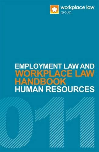 workplace-law-handbook-2011-employment-law-and-human-resources-handbook