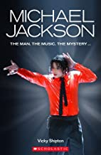 Michael Jackson (Intermediate) by Vicky…