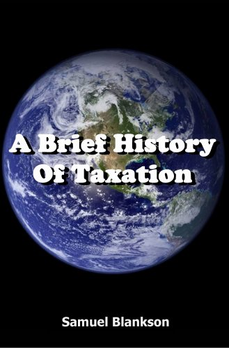 a-brief-history-of-taxation