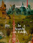 In search of Eden : the course of an…
