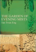 Garden of Evening Mists Export Edition by…