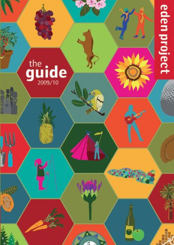 eden-project-the-guide-2009-10