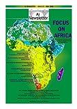 Woods, Bridget: Appreciative Inquiry and Focus on Africa (AI Practitioner)