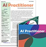 Whitney, Diana: Appreciative Organizations in Practice (AI Practitioner)