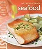 Harlow, Jay: Seafood (Food Made Fast)