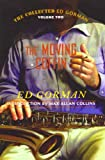 Gorman, Ed: The Collected Ed Gorman: Moving Coffin v. 2