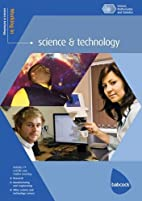 Working in Science & Technology