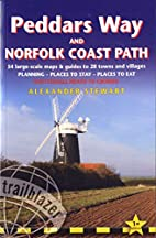 Peddars Way & Norfolk Coast Path: British…