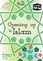 Opening Up Islam (Opening Up RE) by Latimer…