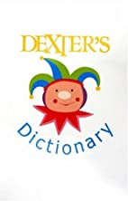 Dexter's Dictionary of Signs for Baby…
