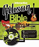 Dave Hunter: Interactive Gibson Bible