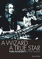 A Wizard, A True Star: Todd Rundgren in the…