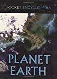 Allaby, Michael: Planet Earth: A Journey from Pole to Pole (Pocket Encyclopedia)